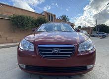 Available for sale! 150,000 - 159,999 km mileage Hyundai Elantra 2008