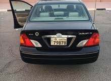 Available for sale!  km mileage Toyota Avalon 2001