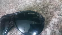 Carrera Sunglasses نظارة كاريرا شمسية فاخرة