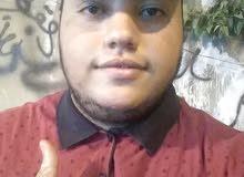 احتاج وظيفة بنقل كفالة انا مصري من مواليد مكة