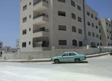 شقة 3 غرف نوم للايجار خلف اكاديمية الحفاظ شارع الحرية