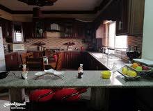 for sale apartment in Zarqa  - Al Zarqa Al Jadeedeh