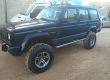 Best price! Jeep Other 2000 for sale