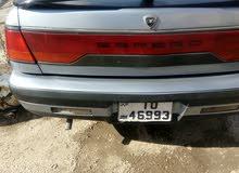 Daewoo Espero car for sale 1996 in Amman city