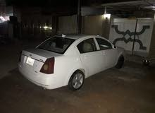 Chery A5 2012 in Najaf - Used