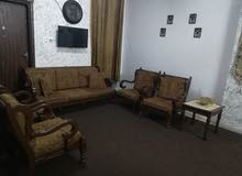Zarqa – A Sofas - Sitting Rooms - Entrances available for sale