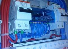 دورة تنفيذ وتصميم الشبكات والإمدادات الكهربائية