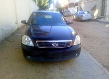 Used 2007 Samsung SM 5 for sale at best price