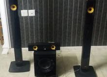 available for sale Home Theater Used in a special price