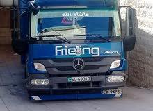 شركة انوار مكة للنقل الشحن فك ونقل وتركيب الاثاث:0790178892