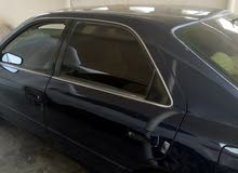 1999 Toyota Camry for sale in Al Ain