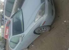 سياره لكزس مودل 2004