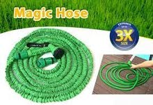 بربيش Magic Hose خرطوم الماء