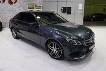 2014 E 300 for sale