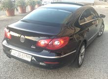 2012 Used Passat with Automatic transmission is available for sale