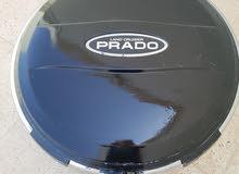 كور (غطا )برادو