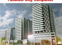 250 sqm  apartment for rent in Al Ahmadi