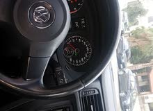 Automatic Lexus 2015 for sale - Used - Amman city