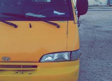 Used 1994 Hyundai H100 for sale at best price