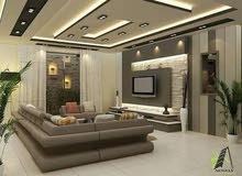 Apartment for sale in Jeddah city Az Zahra