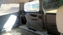 Best price! Toyota Previa 2003 for sale