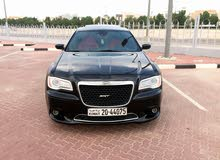 Chrysler Other for sale at best price