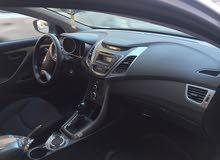 سيارات حديثة للإيجار بدون سائق