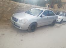 For sale 2006 Silver Other