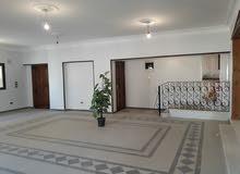 شقة متشطبة للبيع 300م فى النزهة الجديدة مصر الجديدة