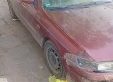 2002 Mazda in Sabha