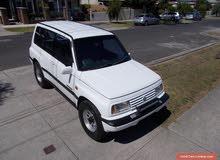 Best price! Suzuki Grand Vitara 1993 for sale