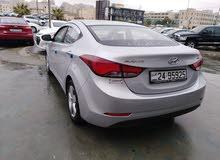 Best price! Hyundai Avante 2016 for sale