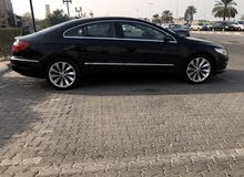 Used condition Volkswagen Passat 2010 with  km mileage