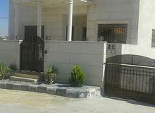 عمان - ابو علندا اسكان الكهرباء ت: 0797749863