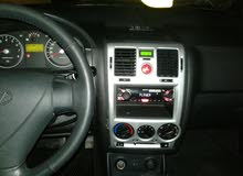 Automatic New Hyundai Other
