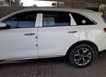 Used 2018 Kia Sorento for sale at best price