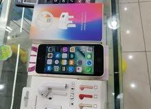 iphone 5c 32 gb