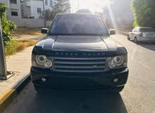 Rover Other 2007 For Sale