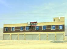 محلات المسفاة Shops FOR RENT AlMisfah 2 months free