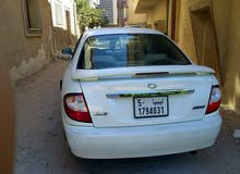 For sale SM 3 2005