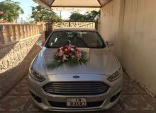 سيارات حديثه الأيجار في العقبة 0796172928