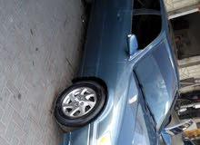 Toyota Camry 2000 For sale - Blue color