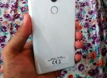 Xiaomi  New mobile for sale