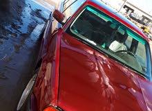 BMW 1992 رقم اربيل