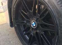 BMW M5 rims Original