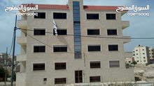 apartment for rent located in Zarqa