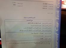 BMW e46 car for sale 2000 in Zarqa city