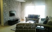 Apartment property for rent Amman - Um Uthaiena directly from the owner