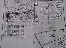 للبيع مزرعة +وحدة سكنية الموقع (حلة الحصن ) ولاية لوى...