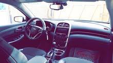 Available for sale! 60,000 - 69,999 km mileage Chevrolet Malibu 2016